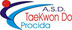 TaeKwon Do Procida