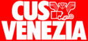 Judo CUS Venezia