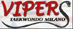 Vipers Taekwondo Milano