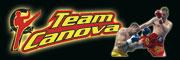 Team Canova