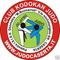 AD Club Kodokan Judo-JuJitsu Caserta