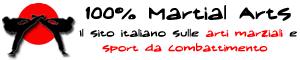 100% Arti Marziali